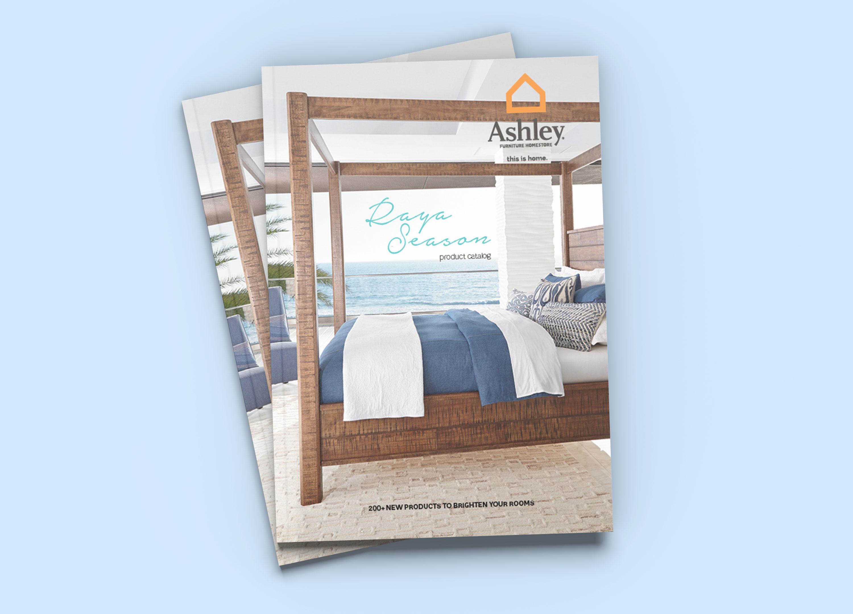 AFHS_HAUS_Raya-Season_Booklet_Mockup_Cover