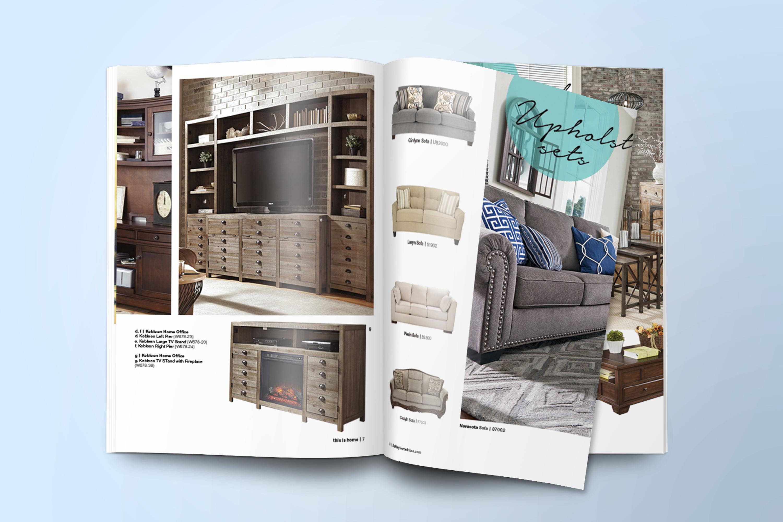 AFHS_HAUS_Raya-Season_Booklet_Mockup_pgs7-8