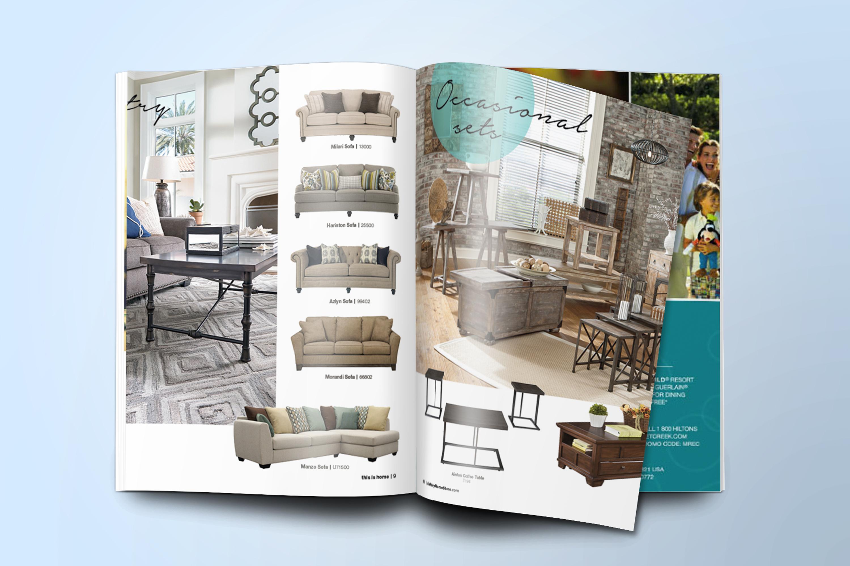 AFHS_HAUS_Raya-Season_Booklet_Mockup_pgs9-10