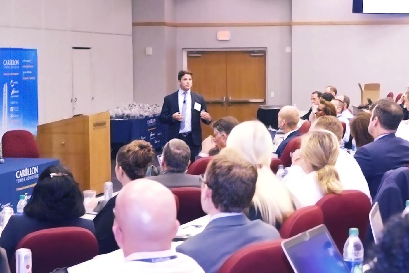 CTA_Sales_Meeting_PullUp_Banner_Mockup03