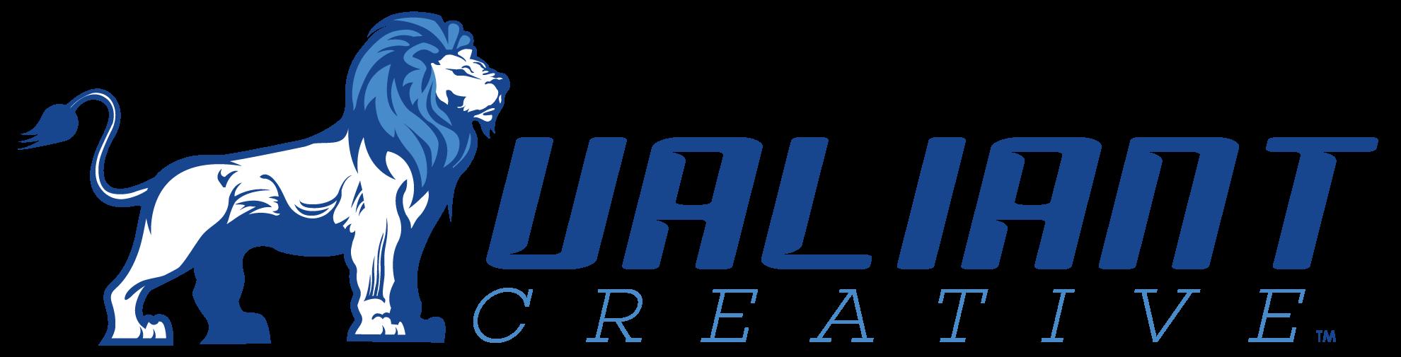 Valiant_Logo_Color_Horizontal_FINAL