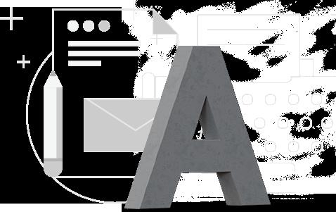 home_artist_logo_design_branding3