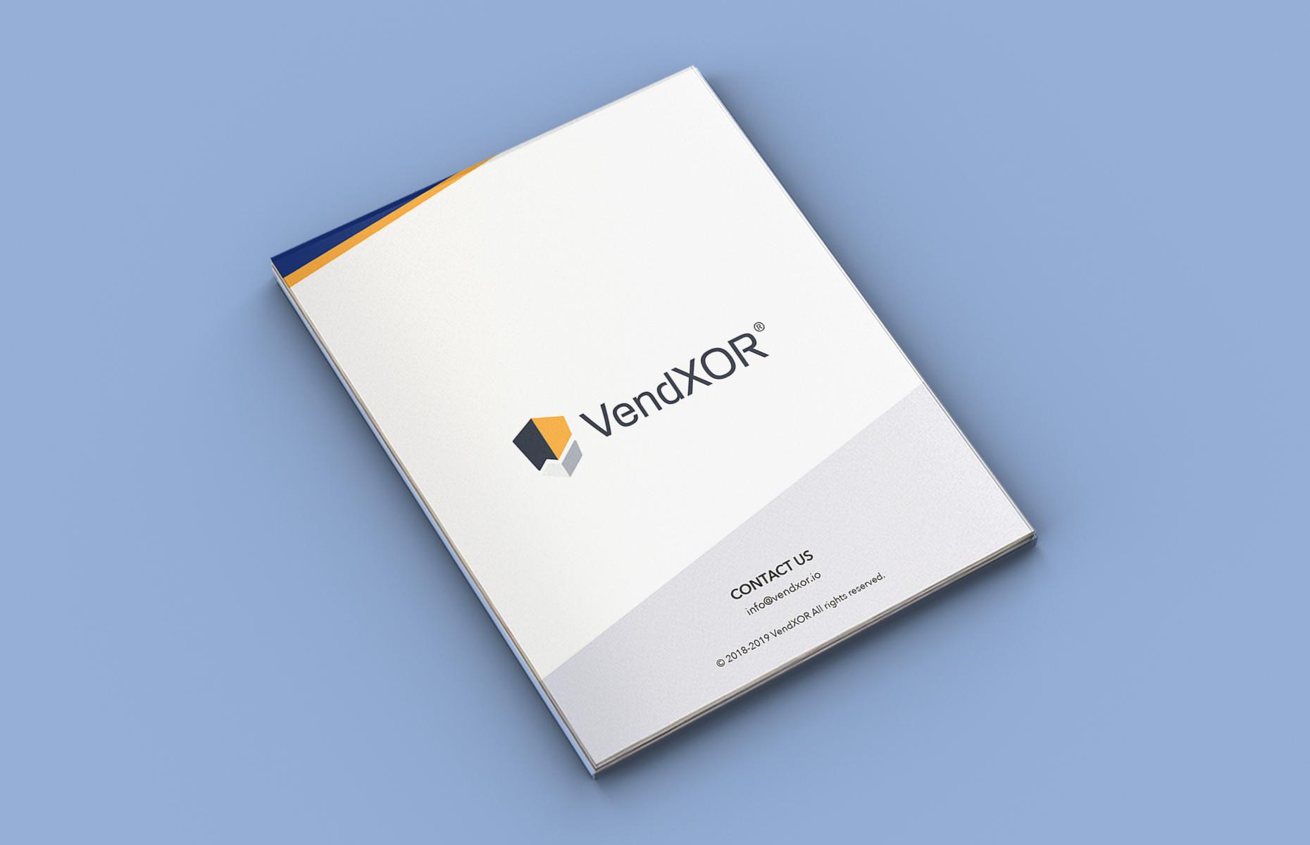 VendXOR-Whitepaper-Lite-Mockup-Back