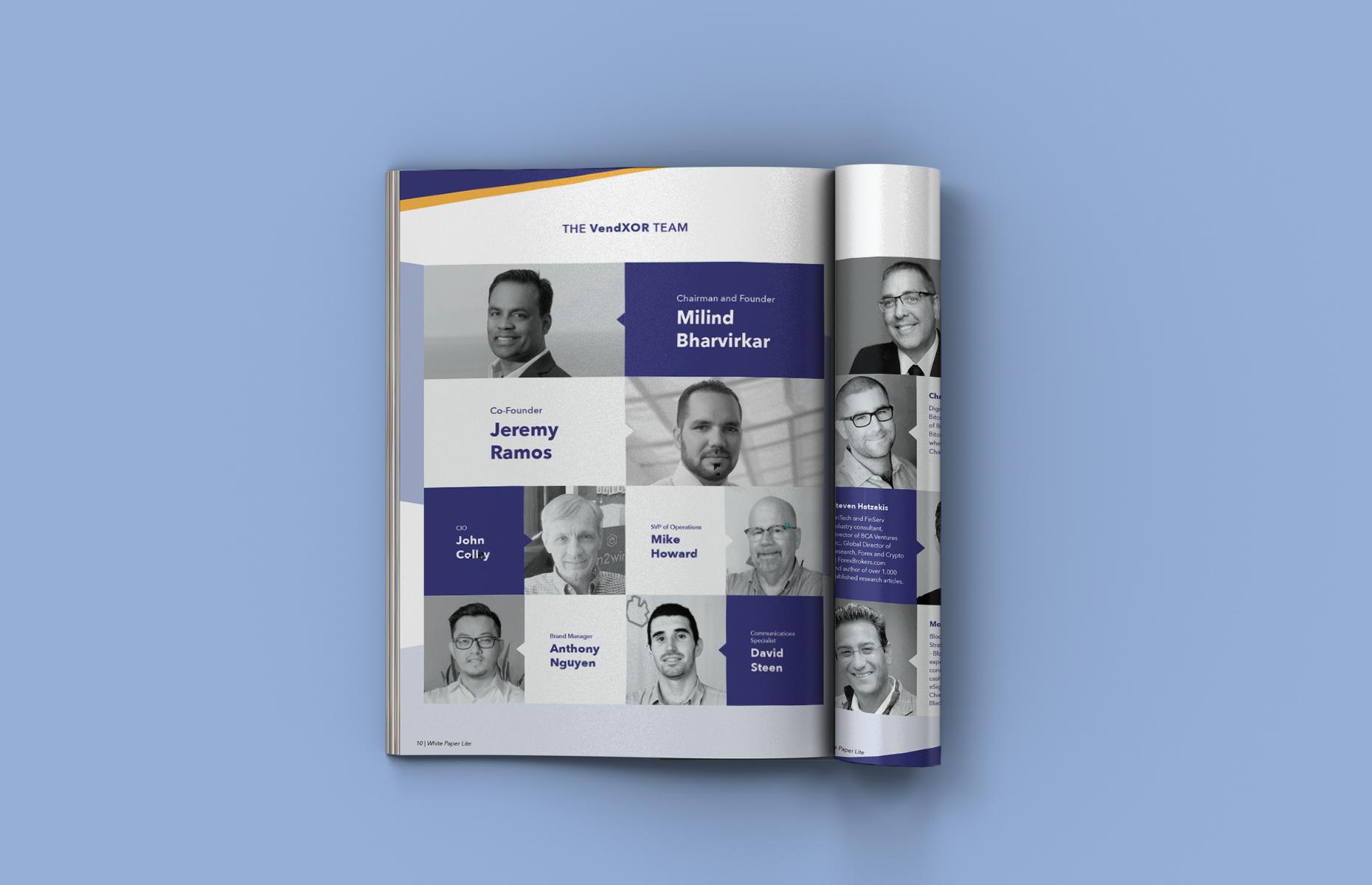 VendXOR-Whitepaper-Lite-Mockup-pg10