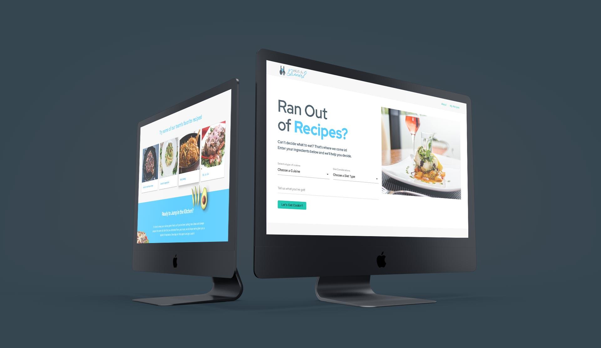 whats-for-dinner-iMac-mockup