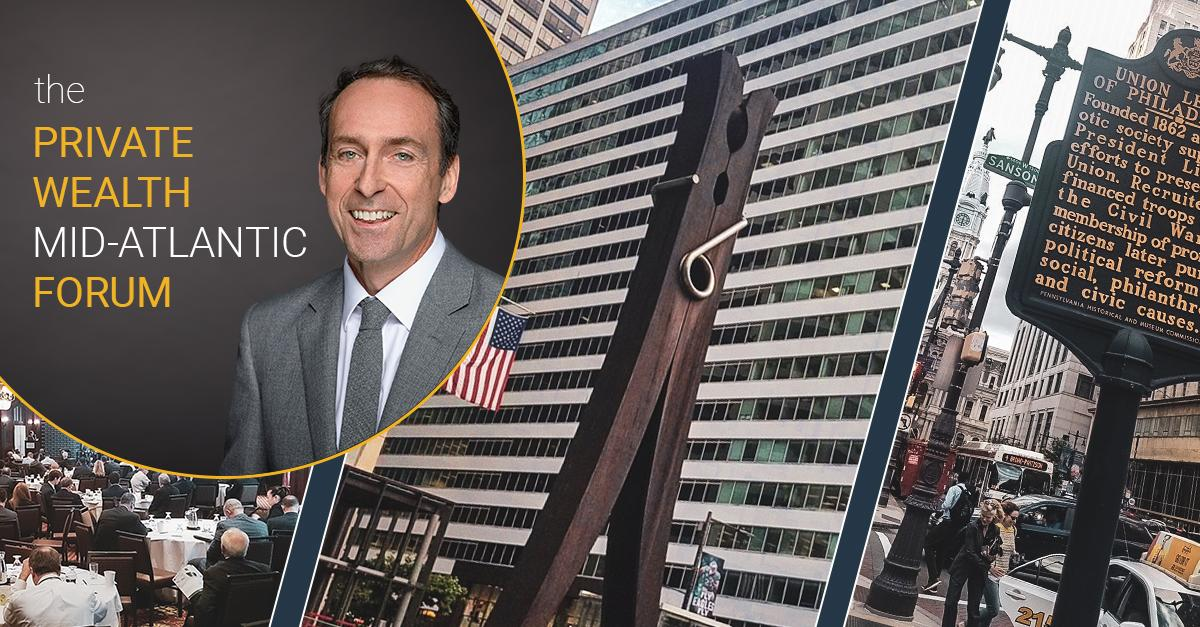 CTA-Cooper-Private-Wealth-Mid-Atlantic-Forum-LinkedIn