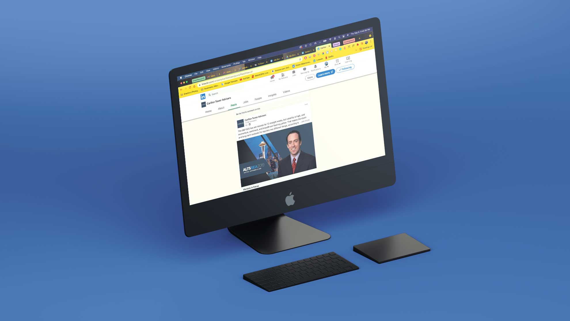 CTA-LinkedIn-Cooper-AltSea2019-iMac-Mockup