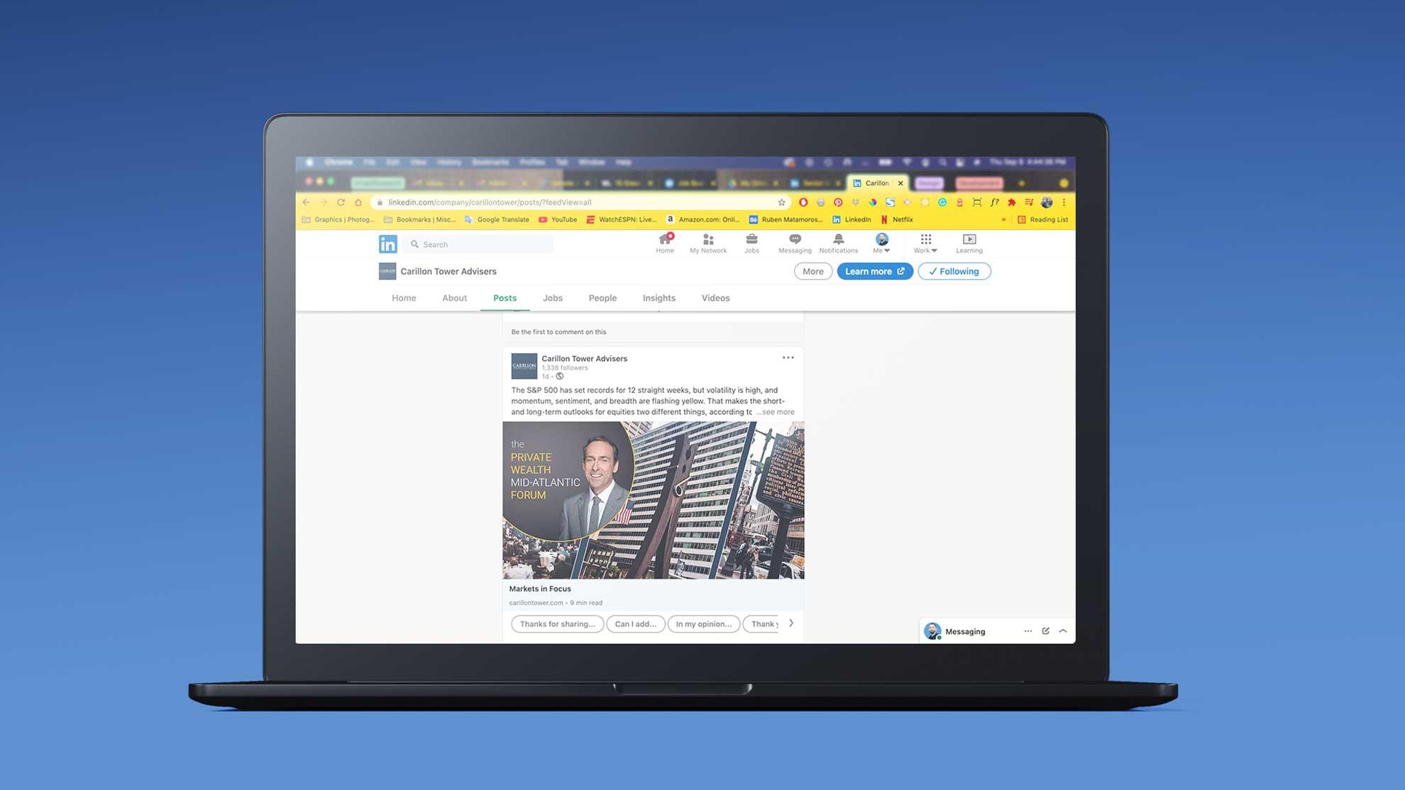 CTA-LinkedIn-Cooper-Private-Wealth-Macbook-Mockup