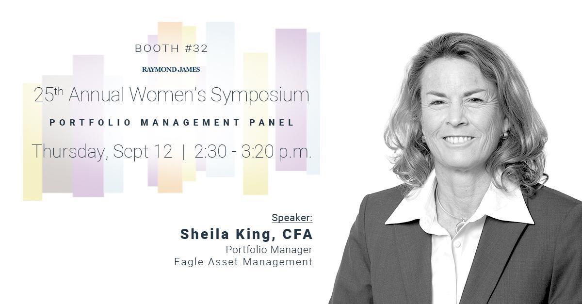 RJ-25th-Women's-Symposium